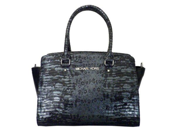 Чанта Аманда