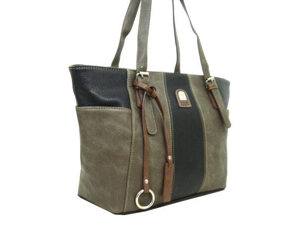 Чанта Сиана черна