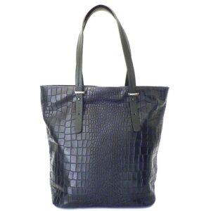 Чанта Белинда черна