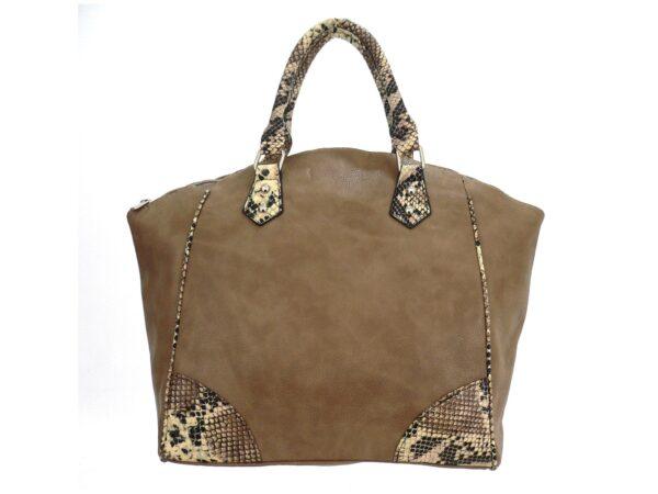 Чанта Кристи