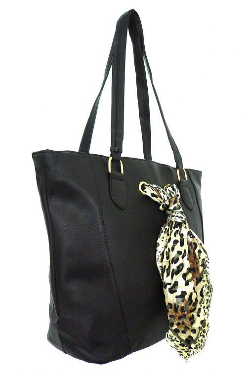 Чанта Енита