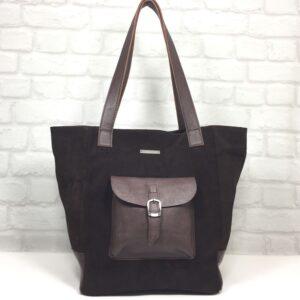 Дамска чанта Costantino EvrikaShop ®