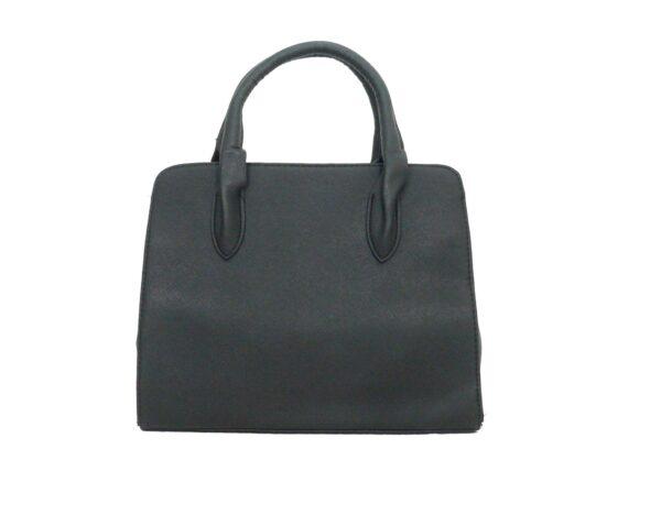 Чанта Гита черна