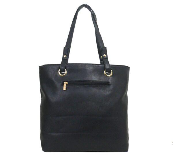 Чанта Моника