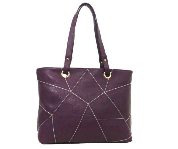 Чанта Елизабет