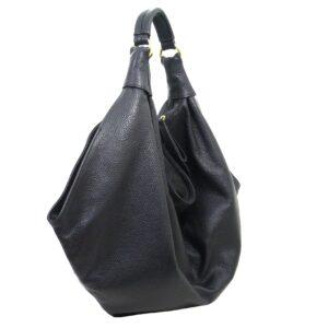 Чанта Еврика 9401 тъмно синя