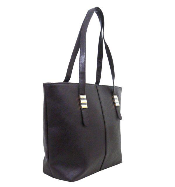 Чанта Марина Галанти