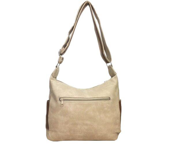 Чанта Еврика 56226
