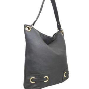Чанта Еврика 64-56Н черна