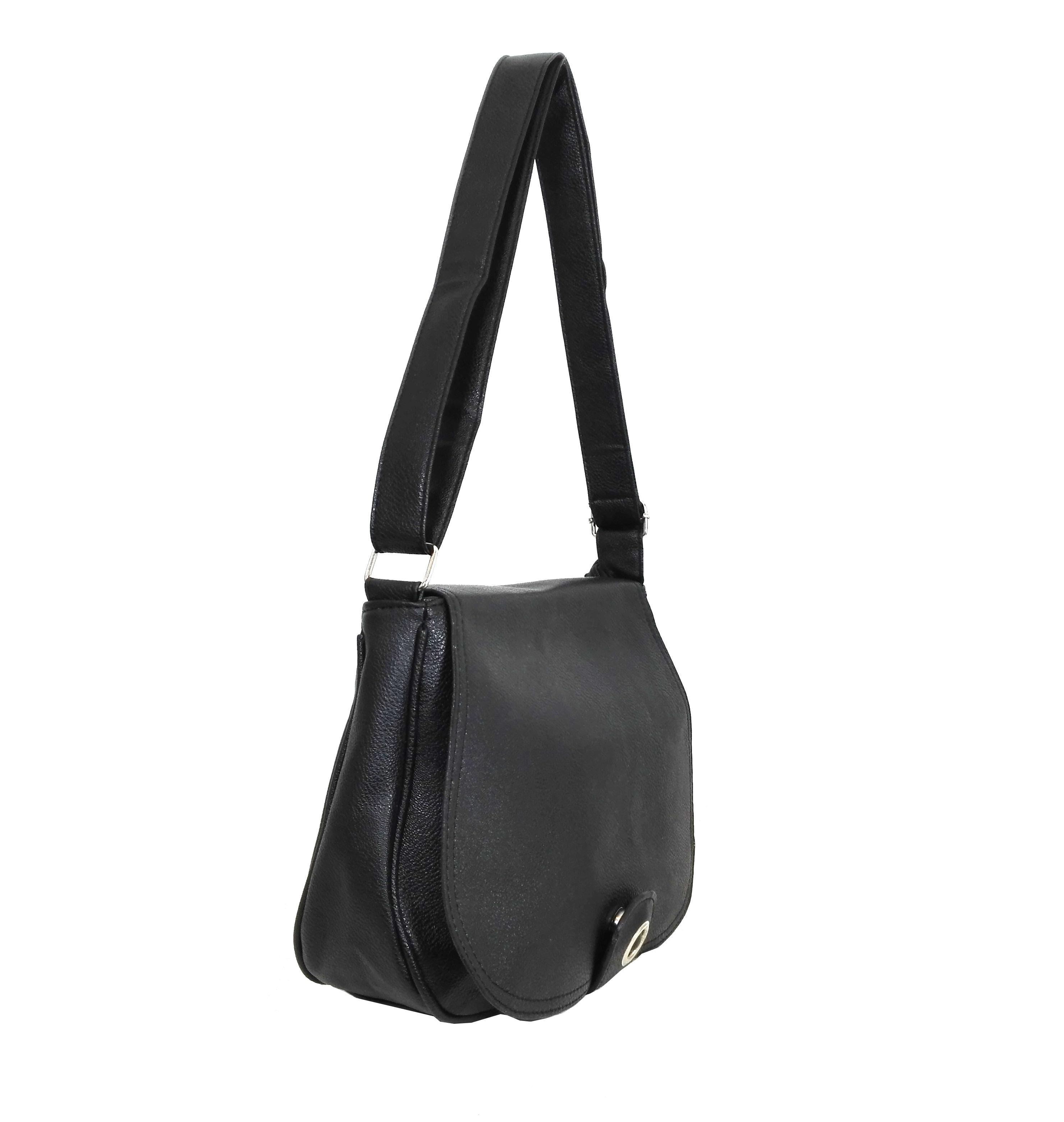 b3d06c4b3c7 Чанта Еврика 64-66 черна - EvrikaShop - Онлайн магазин за дамски ...