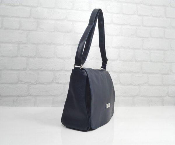 Чанта Еврика 243989 плат