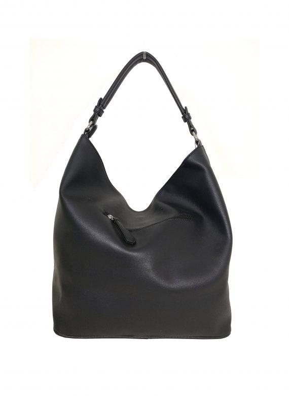 Чанта Lookat 33817
