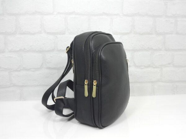 Чанта Еврика 70704 екрю