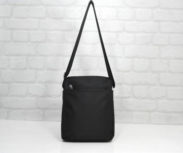 Чанта мъжка 306110 промазка