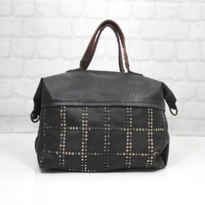 Чанта Chic Pretty 91829H графит