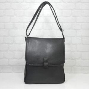 Чанта Еврика 64-83 черна
