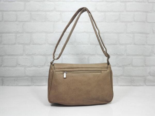 Чанта Еврика 64-79Н черна