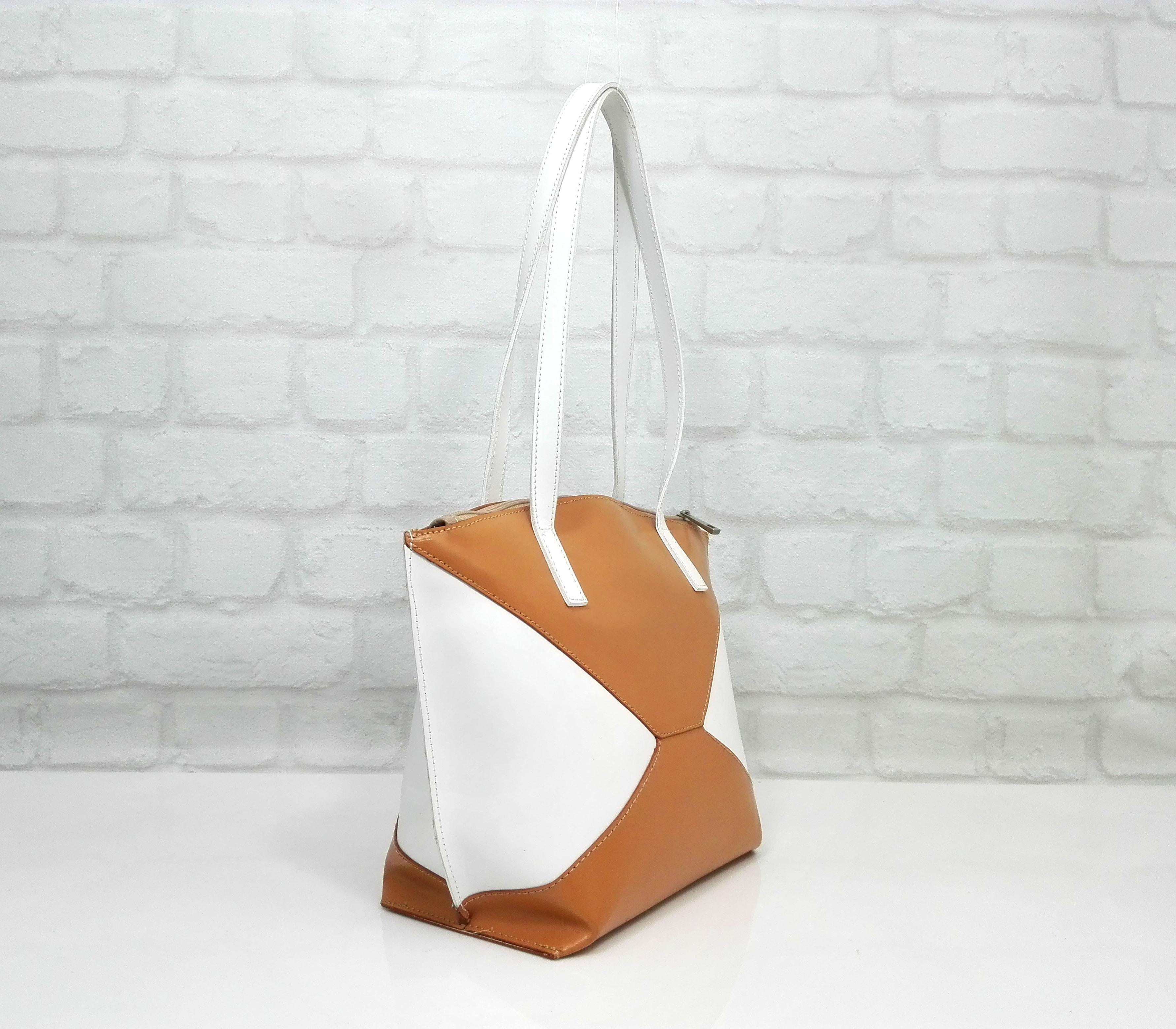 Чанта Еврика 10797-1П  два цвята