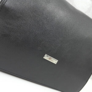 Чанта Еврика 1098H черна