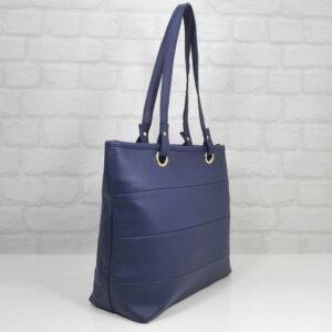 Чанта Еврика 64-107С синя