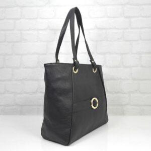 Чанта Еврика 64-110Н черна