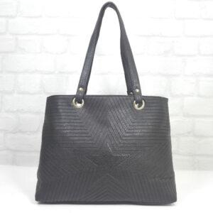 Чанта Еврика 64-114Н черна