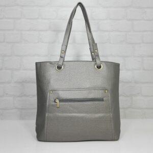 Чанта Еврика 64-90 черна (Копие)