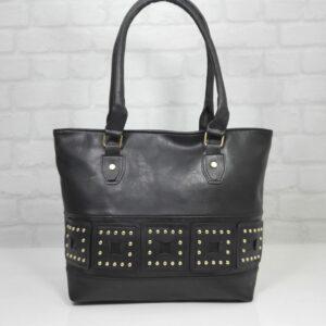 Чанта Еврика 64-125Н черна