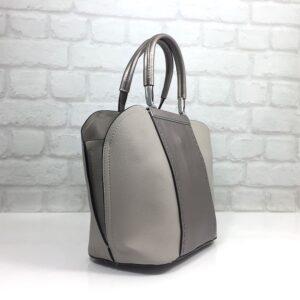 Чанта Мария С 35328С синя