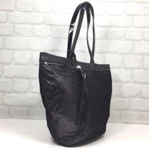 Чанта Еврика 50470Н