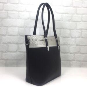Чанта Еврика 64-112СН червена (Копие)