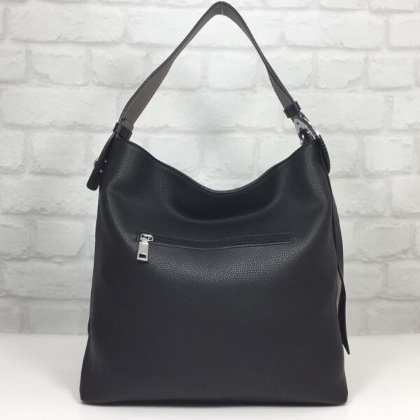Чанта Мария С 35337С синя