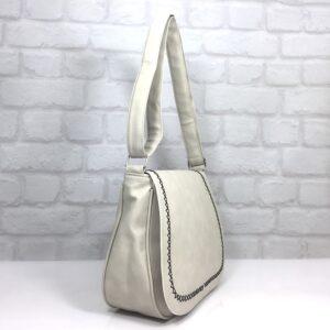 Чанта Еврика 64-52В вишна