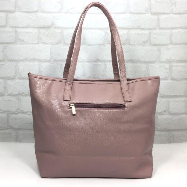 Чанта Еврика 64-112СН червена (Копие) (Копие)