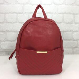 Чанта Еврика 64-165ХЗ шарена