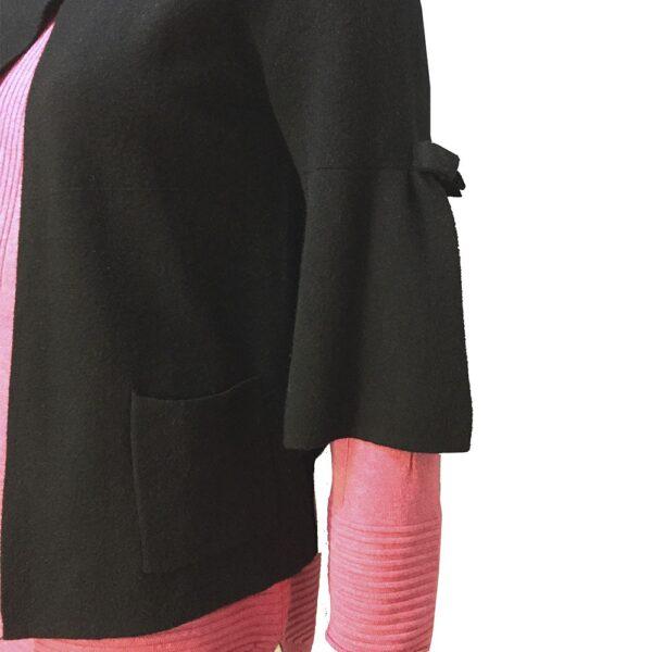 Дамски жилетка EvrikaShop ®