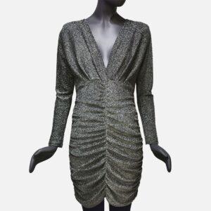 Дамска рокля EvrikaShop ®