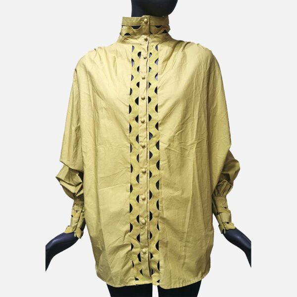 Дамска блуза EvrikaShop ®