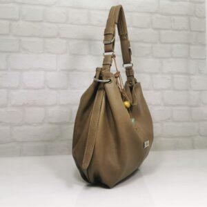 Чанта 10716К каки