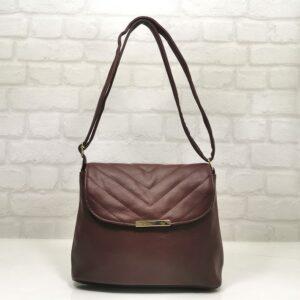 Дамска чанта EvrikaShop ®