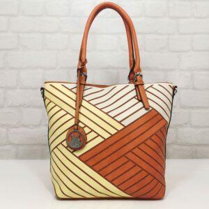 Дамска чанта от EvrikaShop ®