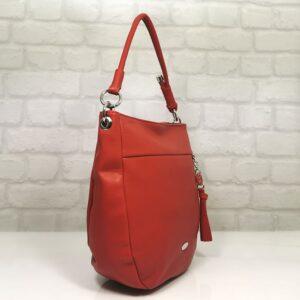 Дамска чанта David Jones EvrikaShop ®