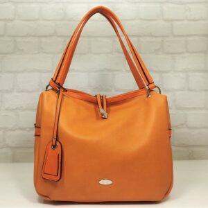 Дамска чанта David Jones от EvrikaShop ®