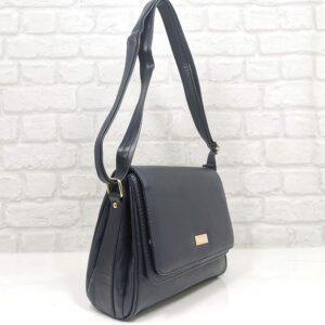 Чанта Еврика тъмно синя SP 0001ТС - EvrikaShop ®