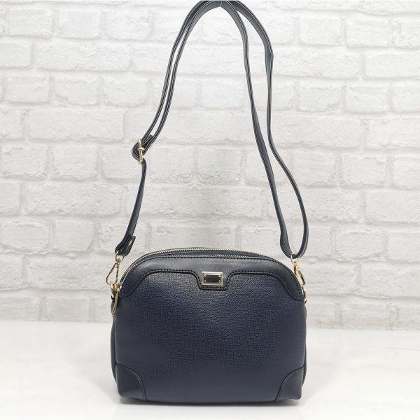 Чанта Еврика SP1324ТС тъмно синя - EvrikaShop ®