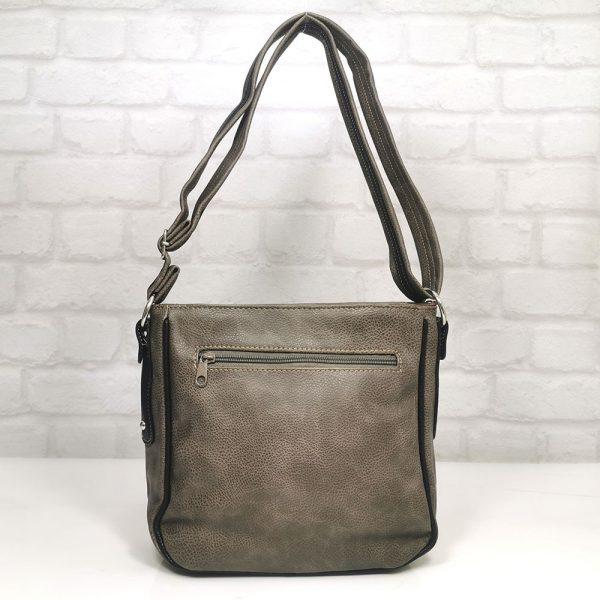 Kомфортна и лека чанта Еврика къртица - EvrikaShop