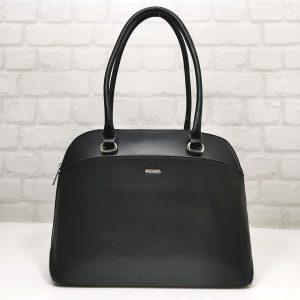 Чанта Еврика 101000E екрю (Копие)