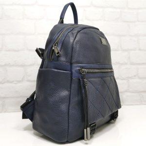 Чанта Мария С 351029Н черна с бяло (Копие)